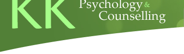 Karen Klockner Psychology, Counselling and Therapy On The Gold Coast