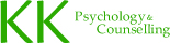 Karen Klockner Psychology and Counselling